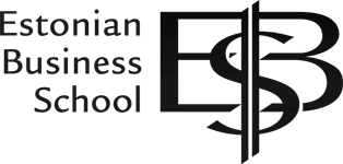http://www.ebs.ee/