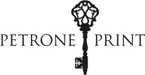 http://petroneprint.ee/