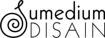 Jumedium Disain